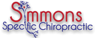simmons specific chiropractic in midland michigan provides expert upper cervical care