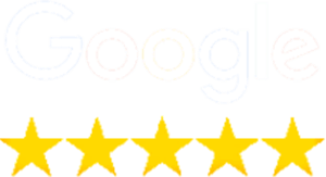 see what our loyal customers have to say about us on google