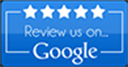 see what customers on google have to say about simmons specific chiropractic in midland michigan