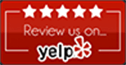 see what our happy customers on yelp are saying