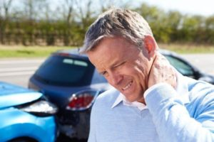 if you have been in an auto accident simmons specific chiropractic can assess your needs