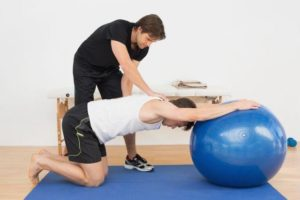 get ready for sport with simmons specific chiropractic midland michigan