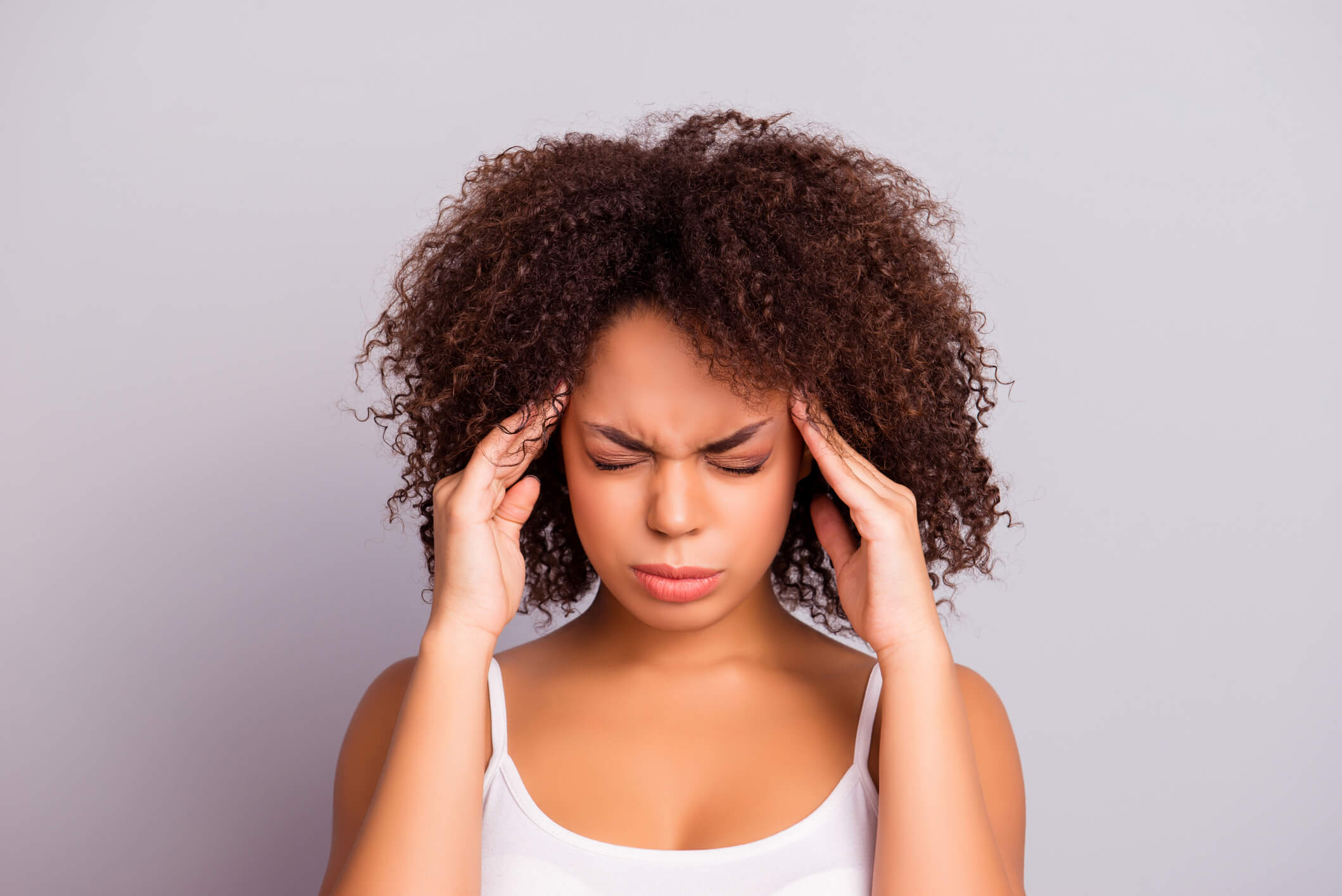 get freedom from headache pain with simmons specific chiropractic in midland michigan